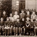 Čel-škola52-53
