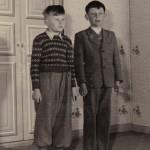 Čel-besídka-asi1956