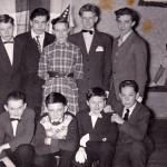 Čel-dětský-karneval23.2.1958