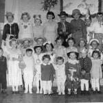 maškarní-1957-58