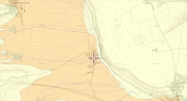 geologie_02